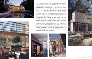 schulman_Residence-3