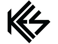 1435689638_kes_instagram_logo_new_black_640x640