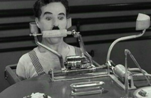 charlie.chaplin.modern.times_eating machine