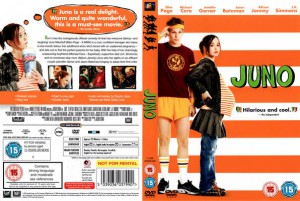 Juno-2007-Front-Cover-30769