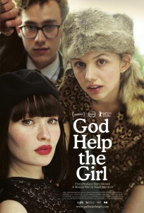God_Help_the_Girl-702365126-large