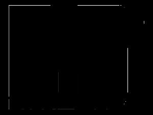 original-mtv-logo-1024x768