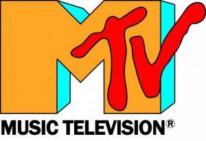 mtv-logo-original