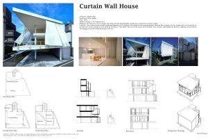 CurtainWallHouse_PrecedantStudy_Schneps