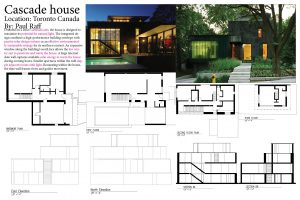 cascade-house-presentation-by-jean-pierre