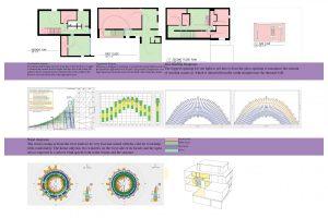 cascade-house-presentation-by-jean-pierre2