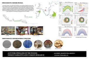 lambert-final-presentation-pg2_aliahenry