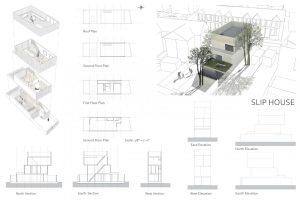 precedent-drawings-for-slip-house