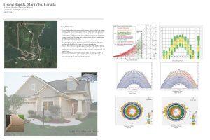 house-climate-presentation