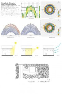 house-design-new-presentation_page_1