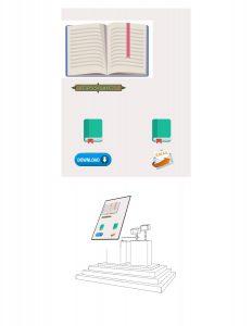 technoogy-idea