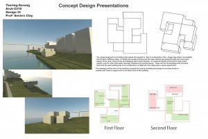 concept-design-presenattion
