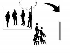 idea-sharing