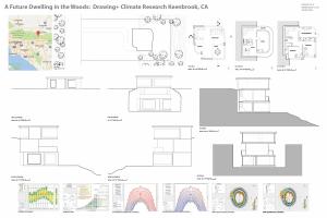project-2-plans2-final