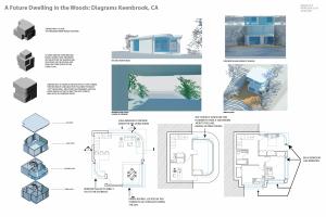 project-2-plans2-final2