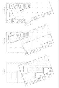 project-3_-floor-plans