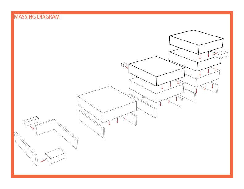 Le Corbusier Diagram Schematics Wiring Diagrams