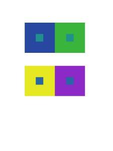 colorinteractions_value copy3 copy
