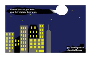visual-quote-project-3