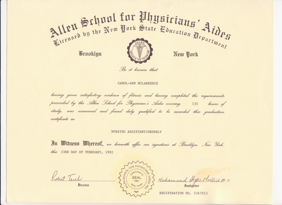 degree baccalaureate certification education cuny learning nursing bachelor ba citytech elearning steady