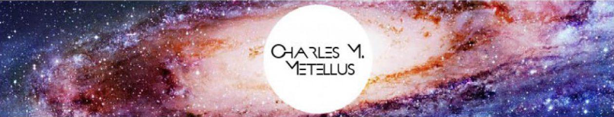 Charles Metellus's ePortfolio