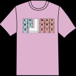 shirt-design-final-2