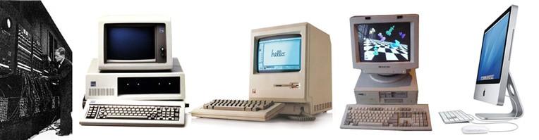 COMPUTER HARDWARE BASICS EPUB