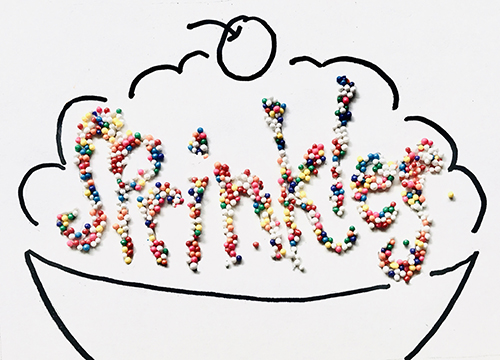 This image has an empty alt attribute; its file name is mg_sprinkles_food_example-1.jpg