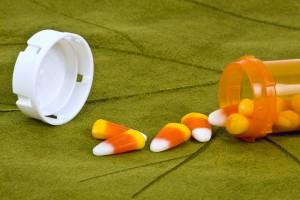 sugar-meds