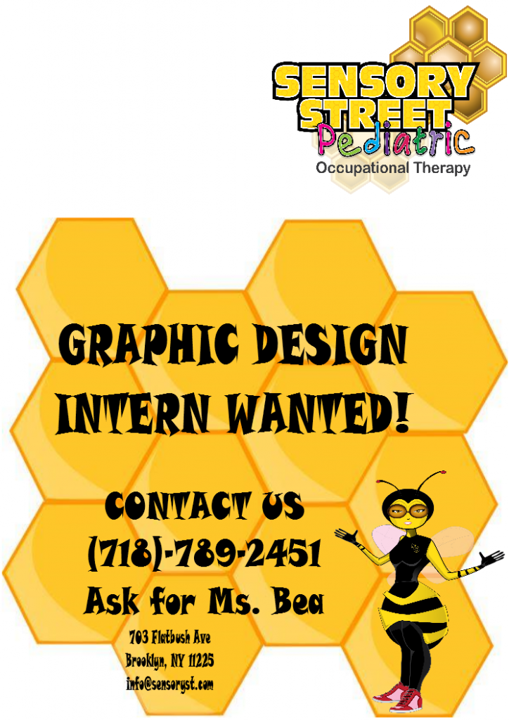 graphic-design-intern