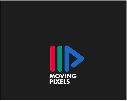 MOVING PIXELS INSTAGRAM