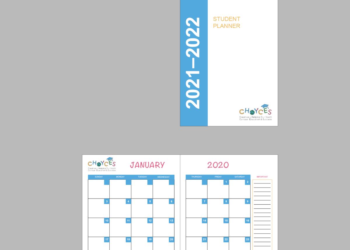 City Tech Calendar Fall 2022.Irvin Cortes Irvin Cortes S Eportfolio