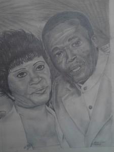 Sam & Sybil