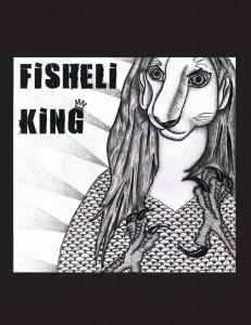Fisheli King
