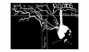 Roots - the Book