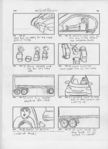 Smart Car1