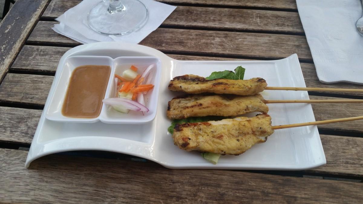 Uncategorized Hmgt 4989 Culinary Tourism Fall2015