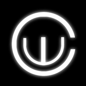 New Logo CW