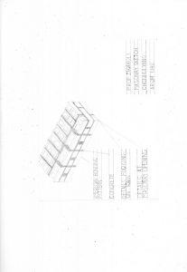 brick-sketch-2