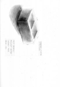 brick-sketch