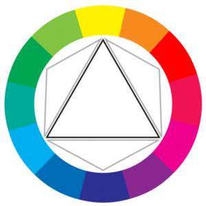 color-wheelcmyk
