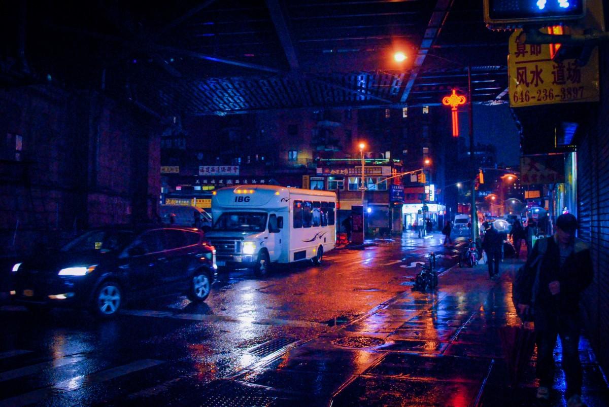 cyberpunk_newyork