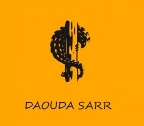 Daouda Sarr