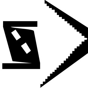 DarnellBurns_LetterShape_1