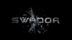 Swaqqa