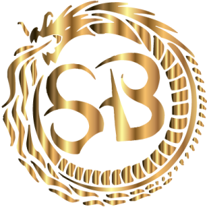 DarnellBurns_LogoDesign_GOLD
