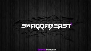 SwaqqaBeast-Wallpaper