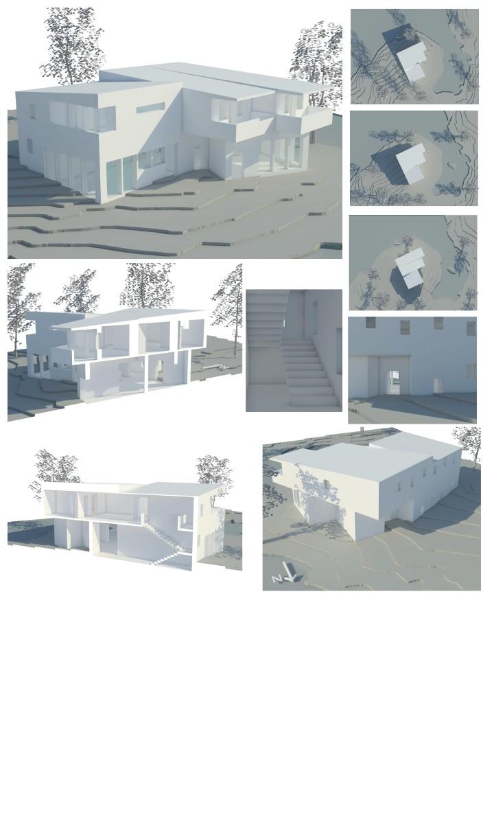 fial-presentation-3-page-001