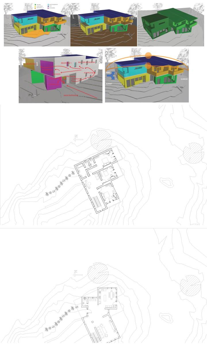 final-presentation-2-page-001