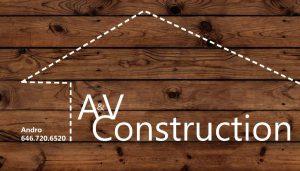 constructbuscrdDAFinal_Page_1